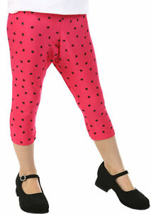 Image is loading Watermelon-Fairy-Leggings-Girls-Childs-Costume -Accessory-Chasing-  sc 1 st  eBay & Watermelon Fairy Leggings- Girls-Childs Costume Accessory-Chasing ...