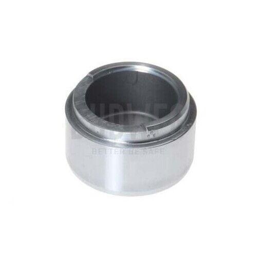 Bremssattel BUDWEG CALIPER 234803 passend für 1 Kolben