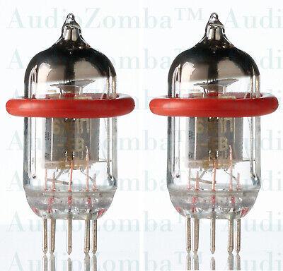 LITTLE DOT MKII TUBE AMPLIFIER USSR NOS UPRADE VALVES 6J1 6J1P-EV & RINGS  UK | eBay