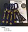 Mini-Navy-Neckerchief-Ribbon-Boot-Camp-Graduation-PIR-US-Navy-RTC thumbnail 8