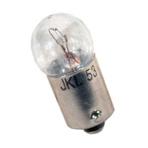 JKL-Components-1445-Standard-Mini-Bayonet-Automotive-Lamp-18V-15A-1-5M