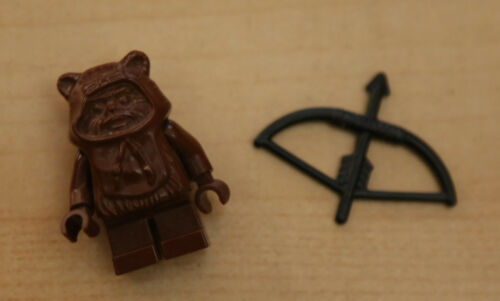 Harry Potter Town /& others City Genuine Lego Minifigures Star Wars