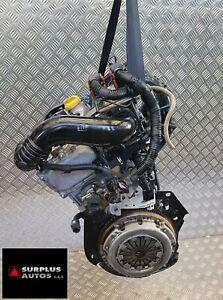 Moteur-d-039-occasion-complet-FIAT-Bravo-II-phs-1-1-4L-i-16V-ess-90CV-192B2000