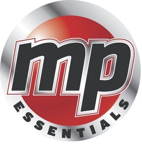 MP Essentials transpirable resistente al agua Cubierta De Coche Interior /& Al Aire Libre para caber MG F