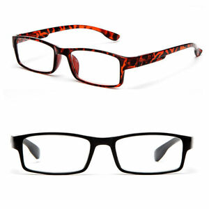 Unisex-Reading-Glasses-Modern-Timeless-Fashion-Readers-Unbranded