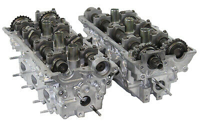 Cylinder Head Bolts For 1999-2010 Kia Hyundai 2.5L 2.7L V6 DOHC G6BA G6BV