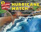 Hurricane Watch by Melissa Stewart (Paperback, 2015)