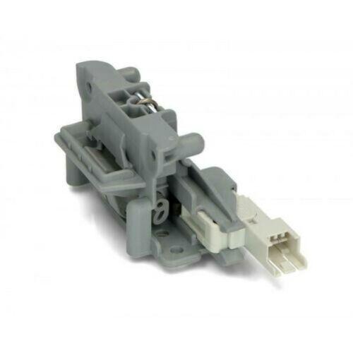 Genuine Hotpoint Dishwasher Door Interlock Switch C00274116
