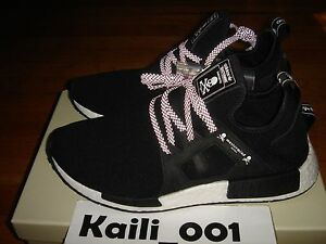 adidas NMD XR1 Duck Camo pack pink for women Shoes