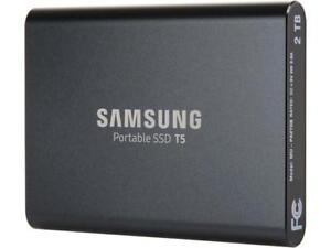 SAMSUNG-T5-2TB-2-50-034-USB-3-1-V-NAND-Portable-SSD-MU-PA2T0B-AM