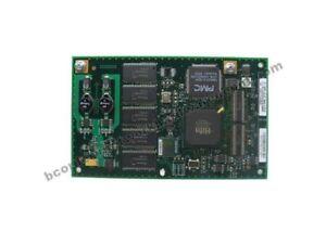 Cisco-AIM-VPN-SSL-3-Encryption-Compression-Module-3DES-AES-SSL-1-Year-Warranty