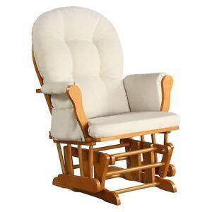 Elegant La Foto Se Está Cargando Glider Rocking Chair Dorel Living