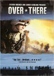 OVER-THERE-BOXSET-DVD