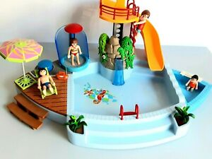 Playmobil-2010-Open-Air-Pool-with-Water-Slide-7112340