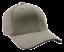 original-FLEXFIT-Casquette-Baseball-Cap-Basecap-Plaine-Wooly-Combed miniatura 18