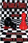 The Game of Pawns: The Darkness Series by Leonard D Hilley II (Paperback / softback, 2011)