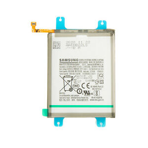 Samsung EB-BA426ABY Batteria per Galaxy A42 A426 Galaxy A32 A326 Galaxy A72 A725