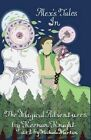 Alex's Tales in the Magical Adventure by Keenan T Knight (Paperback / softback, 2014)