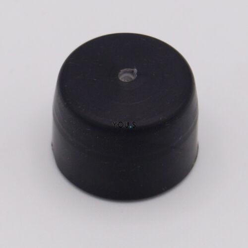 Botón de radio botón de radio regulador de giro para mandos giratorios becker audio 30 SPG Mercedes