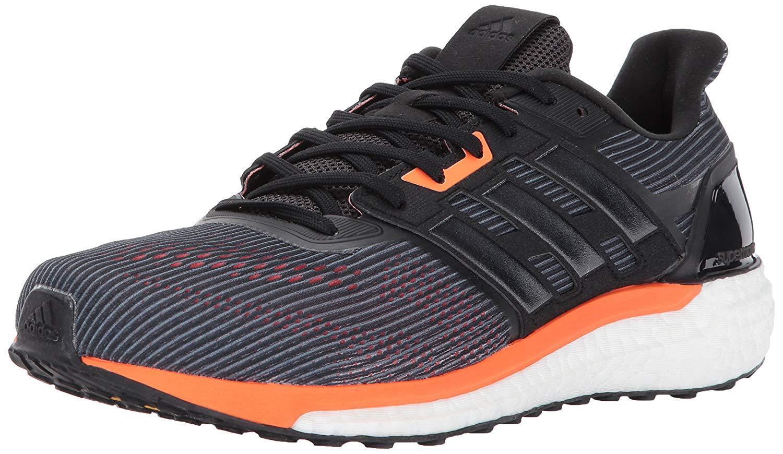 adidas b34467 zx d'espadrilles / sz us flux hommes 11 - choisir sz / d'espadrilles couleur. 68a8c2