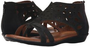 2b7a93e1db81 Image is loading Cobb-Hill-by-Rockport-Jordan-CH-Sandals-CDD02BK-
