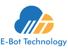 ebottechnology