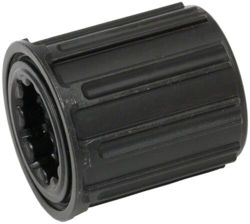 Shimano 105 FH-5700 9//10-Speed Steel Freehub Body Washer and Seal