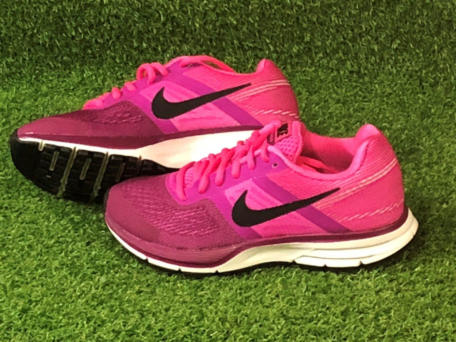 Nike wmns Air Pegasus +30 cortos señora  talla 36 nuevo