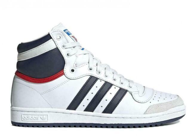 Adidas Originals AdiRise 2.0 Hi Top   Adidas schuhe, Schuhe