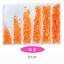 1-Pack-Neon-AB-Flatback-Rhinestones-Glitter-Gems-Nail-Art-Decoration-DIY-Craft thumbnail 15
