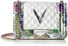 Valentino by Mario Valentino Women's Gard Shoulder Bag New