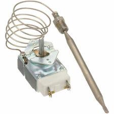 Jade Thermostat 8800000027