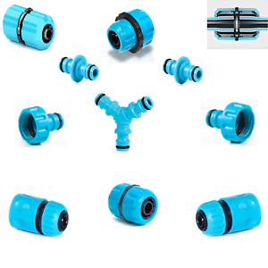 Image Is Loading Garden Watering Hose Accessories Water Pipe Connector Ing