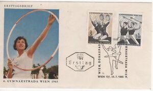 FDC-Brief-20-07-1965