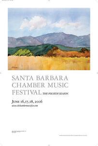 California-landscape-painting-Santa-Barbara-Chamber-Music-Festival-2006