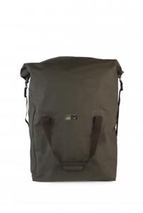 Avid Carp Swag Bag Large NEW Carp Fishing Waterproof Kit Bag