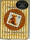Celebrate The Century USPS Teddy Bear Tin 15 Note Cards Envelopes
