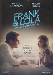 Frank-amp-Lola-New-DVD
