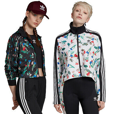 adidas Originals Bellista Damen Jacke | KELLER X