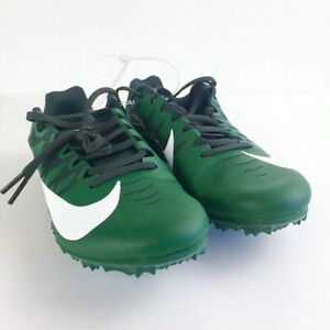 Nike Zoom Rival S 9 Track and Field