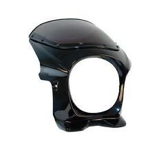 Emgo Venom Fairing - 70-52505