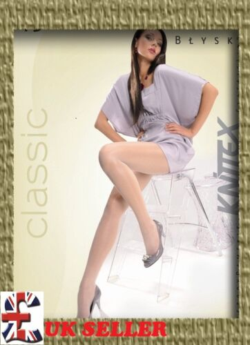 SALE glossy LADIES TIGHTS FOR WOMEN/'S HIGH-QUALIT PANTYHOSE HOSIERY LINGERIE //2