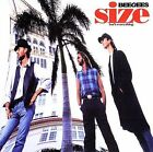 Size Isn't Everything by Bee Gees (CD, Jun-2006, Reprise)