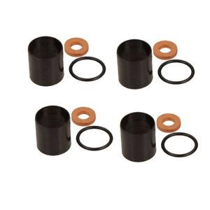 Kit-retenes-de-inyector-4X-Renault-Laguna-II-Opel-Vivaro-2-2-dCi-2-5-dCi-7701474025