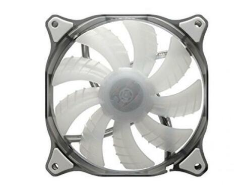 Cougar Case Fan Cooling CFD14HBW