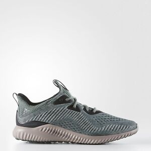 aa6bd5db8 Adidas Originals Men s Alphabounce EM M NEW AUTHENTIC Utility Ivy ...