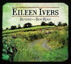 Beyond The Bog Road von Eileen Ivers (2016)