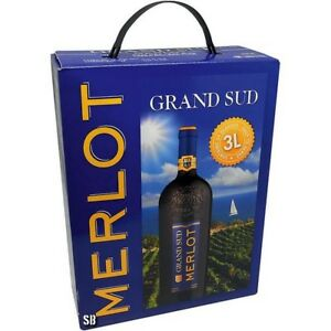 Grand-Sud-Merlot-Bag-in-Box-12-5-vol-300cl-BiB