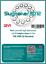 Slugmaker-5012-Geschosse-cal-50-fuer-T4E-HDR-50-selber-machen-DIY-Rubberballs Indexbild 7