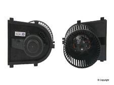 URO Parts 1J1819021C Blower Motor
